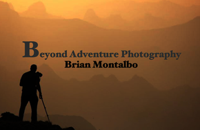 Brian Montalbo Photography